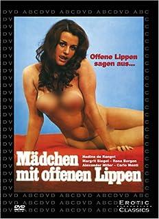 Blutjunge Masseusen Amazonde Christa Free Karin Hoffmann