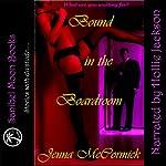 Bound in the Boardroom   Jenna McCormick