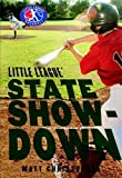 State Showdown (Little League (3))
