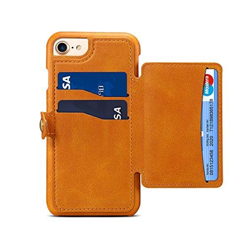 Buy dark blue iphone 4 lifeproof case