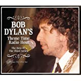 Bob Dylan'S Theme Time Radio H