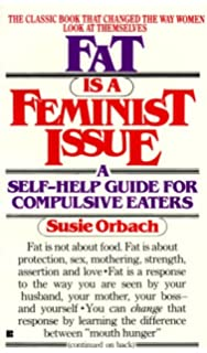 Fat Is A Feminist Issue Pdf