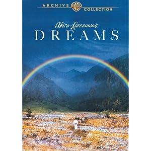 Akira Kurosawa's Dreams (1990)