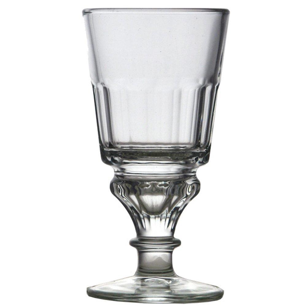 Juego para Absinthe / Absenta: Completo con 2x Vasos / Copas Absenta - 2x Cucharas Absenta - 1x Azúcar: Amazon.es: Hogar