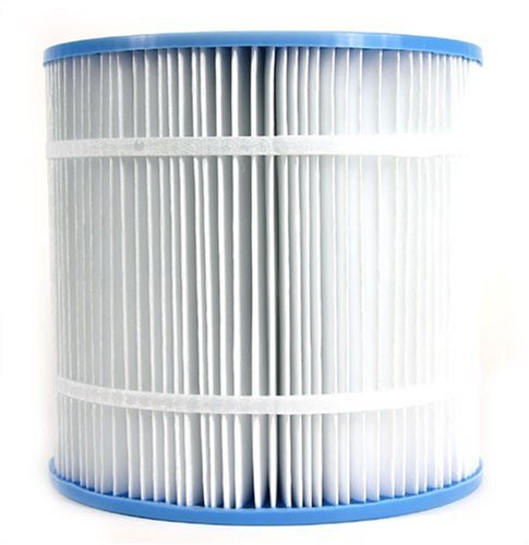 Ocean Clear Replacement Cartridge for 325 Filter by Ocean (Ocean Clear Canister Filters)