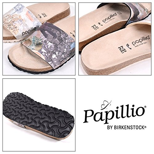 Rose Rose Cora Crystal Crystal Papillio Sandals Sandals Sandals Cora Rose Papillio Papillio Crystal Cora 14WRqHw