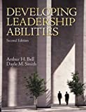 Developing Leadership Abilities:2nd (Second) edition