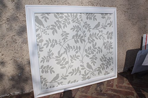 magnetic-or-cork-board-bulletin-board-framed-magnetic-bulletin-board-framed-memo-board-cream-taupe-b