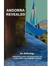 Andorra Revealed