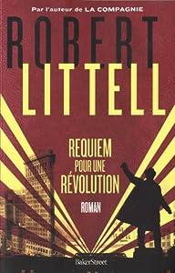 """Afficher """"Réquiem pour une révolution"""""""