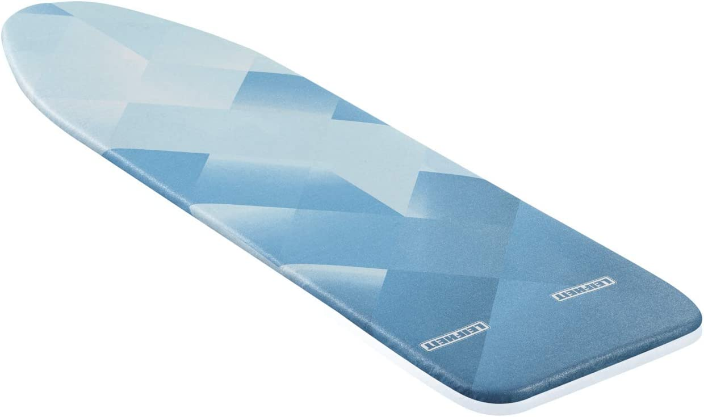 /Funda para Tabla de Planchar Airboard thermoreflect L 130/x 45/cm Leifheit/ Multicolor