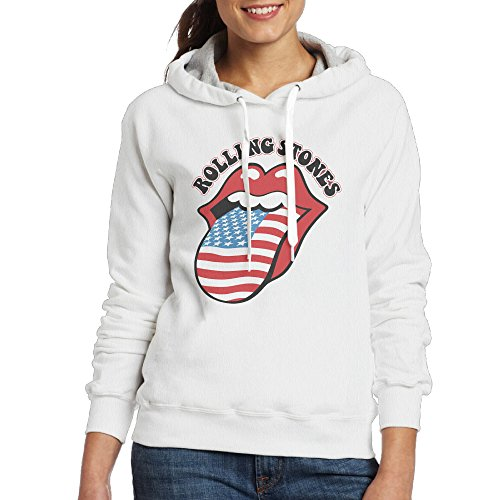 Lightweight 80's Juniors Women's The Rolling Stones Us XX-Large - Mall Shops In America Of Dress