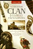 The Collins Scottish Clan Encyclopedia, George Way, 0004705475