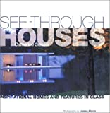 See-Through Houses, Catherine Slessor, 1841720291
