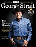 The Official CBS Watch! Collector's Edition Presents - George Strait