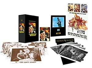 Dirty Dozen - Limited Edition Collector's Set
