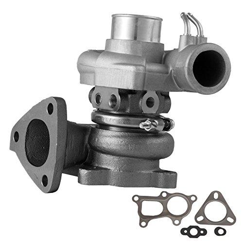 4d56 turbo kit - 9