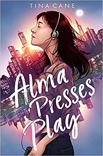 Alma-Presses-Play