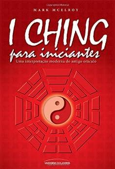 I Ching para Iniciantes por [McElroy, Mark]