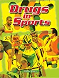 Rigby Focus Forward: Individual Student Edition Drugs in Sports