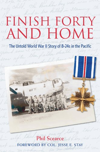 finish-forty-and-home-the-untold-world-war-ii-story-of-b-24s-in-the-pacific-mayborn-literary-nonfict