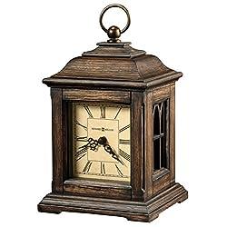 Howard Miller Talia Mantle Clock