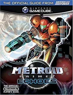 metroid prime 3 corruption prima official game guide david rh amazon com Metroid Prime Wallpaper Metroid Prime 4