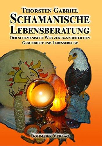 schamanische-lebensberatung-der-schamanische-weg-zur-ganzheitlichen-gesundheit-und-lebensfreude