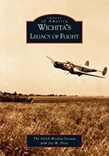 Mayday Over Wichita: The Worst Military Aviation Disaster in
