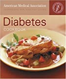 Diabetes Cookbook, Karen A. Levin, 0696221527