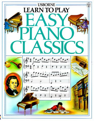 Learn To Play Piano - A Complete Beginners Guide