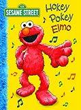 Hokey Pokey Elmo, Abigail Tabby, 0375835075