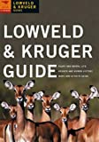 Lowveld and Kruger Guide, , 1919931201