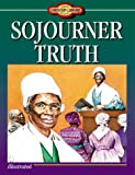 img - for Sojourner Truth (Young Christian Library Reader's) book / textbook / text book