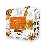 Curlsmith - Transition Kit - Vegan Haircare Kit for