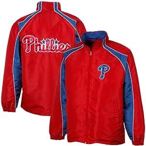 MLB-Philadelphia-Phillies-Full-Zip-Team-Color-Jacket-Mens