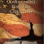 Government for the Christian | Samuel Smith