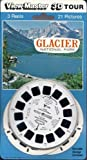 : View Master: Glacier National Park