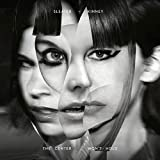 512AatXkkGL. SL160  - Sleater-Kinney - The Center Won't Hold (Album Review)