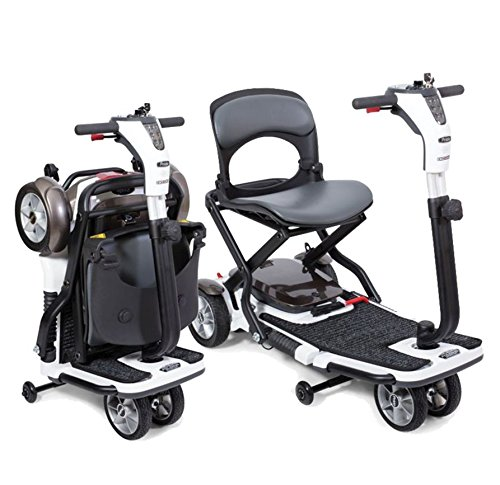 go-go-folding-scooter-lithium-powered-challenger-mobility-accessories
