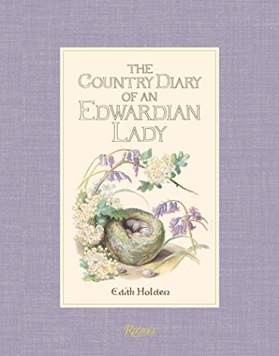 Pdf History The Country Diary of an Edwardian Lady