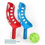 Kickball & Playground Balls