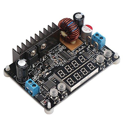 5v 5a voltage regulator - 3