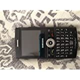Samsung SGH-i607 Blackjack Smartphone (AT&T) - No Contract Required