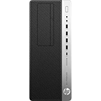 HP Business - 800G3ED TWR i56500 1TB 8G