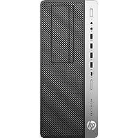 HP Business - 800G3ED TWR i56500 1TB 8G