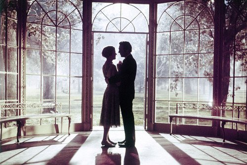 the-sound-of-music-24x36-poster-iconic-romantic-image-of-julie-andrews-and-christopher-plummer