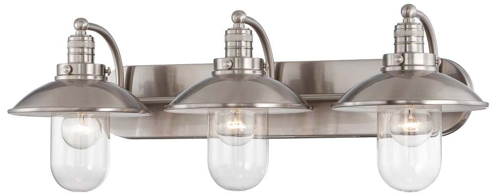 Minka Lavery Two Light Bath Amazoncom - Bathroom lighting collections