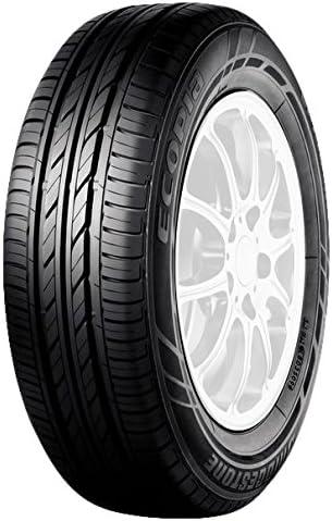 Bridgestone Ecopia Ep 150 185 55r16 83v Summer Tyre Auto