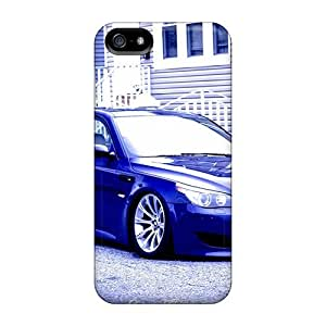 Hot Fashion QAdHL1493PTygD Design Case Cover For Iphone 5/5s Protective Case (wok)